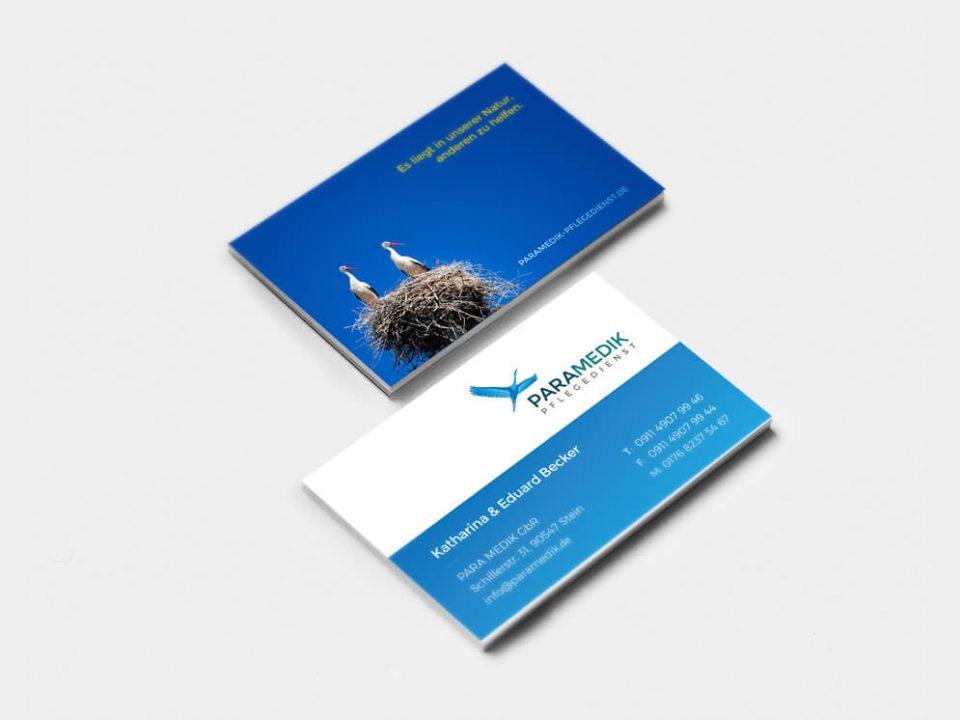 Print Seite 2 Werbeagentur Minze Grafikdesign Und